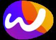 Weblicious